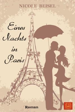 Eines Nachts in Paris