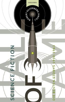Science Fiction Hall of Fame 2