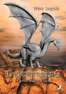 Drachenblut 4. Buch