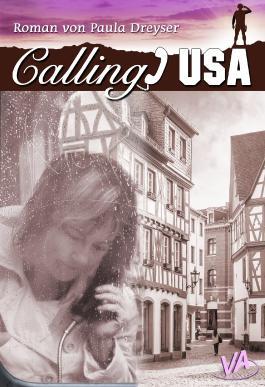 Calling USA