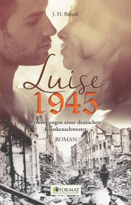 Luise 1945