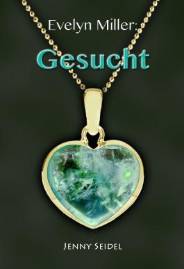 Evelyn Miller - Gesucht
