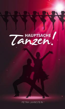 Hauptsache Tanzen!