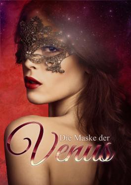 Die Maske der Venus
