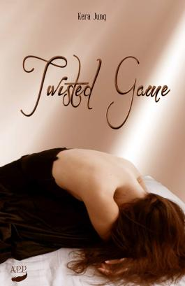 Twisted Game