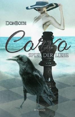 Corvo - Spiel der Liebe