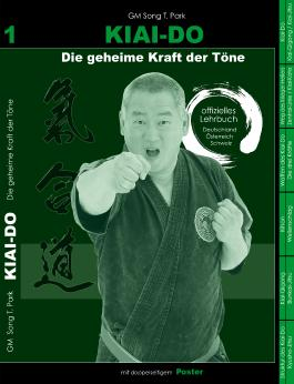 Kiai-Do