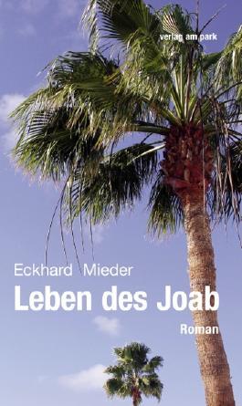 Leben des Joab