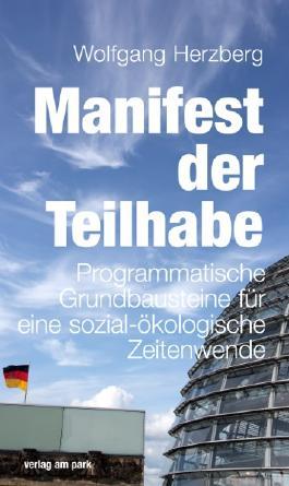 Manifest der Teilhabe