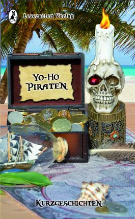 Yo-Ho Piraten