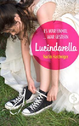 https://s3-eu-west-1.amazonaws.com/cover.allsize.lovelybooks.de/9783945298107_1447591336453_xxl.jpg