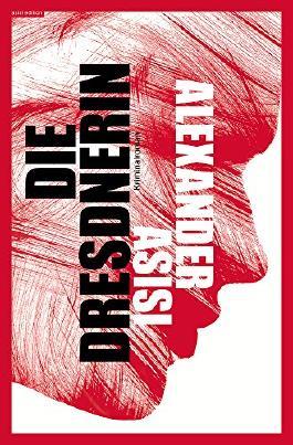 Die Dresdnerin