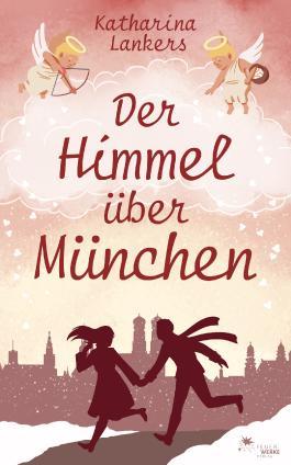 Der Himmel über München
