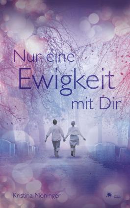 https://s3-eu-west-1.amazonaws.com/cover.allsize.lovelybooks.de/9783945362235_1467974321000_xxl.jpg