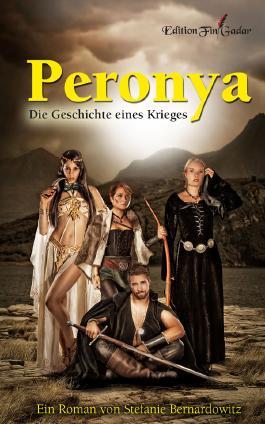 Peronya