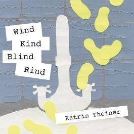 Wind Kind Rind Blind