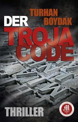 Der Troja Code