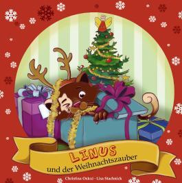 Linus und der Weihnachtszauber