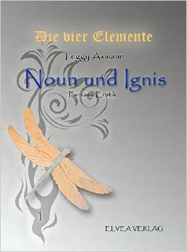 Noun und Ignis
