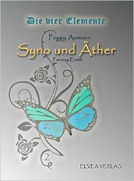 Syno und Äther