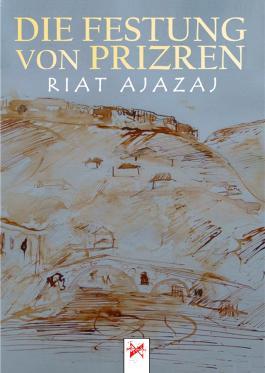 Die Festung von Prizren