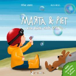Marta & Piet (Teil 2)