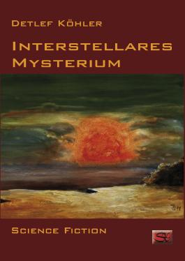 Interstellares Mysterium