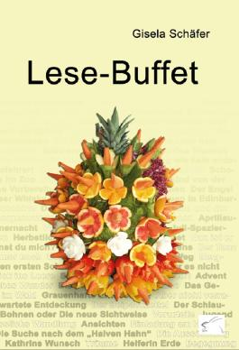 Lese-Buffet
