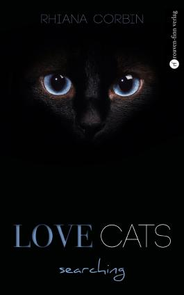 Love Cats searching