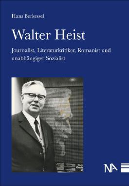Walter Heist