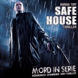 Mord in Serie 22: Safe House