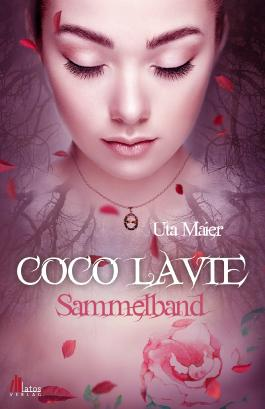 Coco Lavie