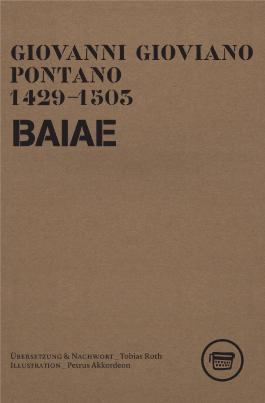 Baiae