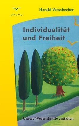 Individualität und Freiheit