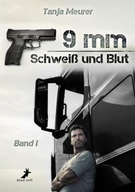 9mm - Schweiß und Blut