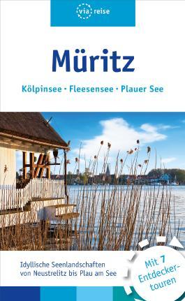 Müritz