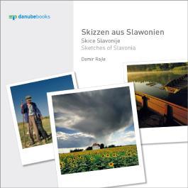 Skizzen aus Slawonien
