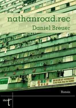nathanroad.rec