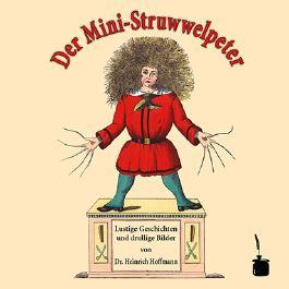 Der Mini-Struwwelpeter