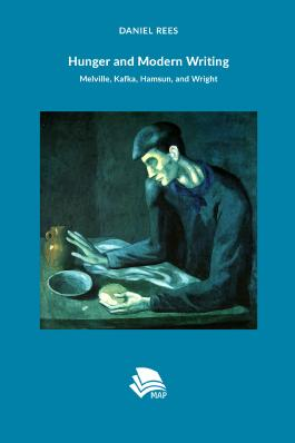 Hunger and Modern Writing