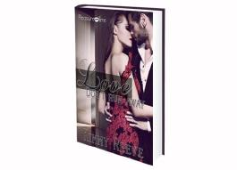 Love - don't run away (Pleasure Time 2) (German Edition)