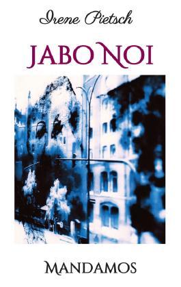 Jabo Noi