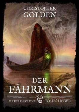 https://www.buchheim-verlag.de/buecher/der-faehrmann