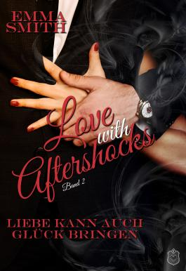 Love with Aftershocks