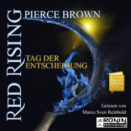Red Rising 3