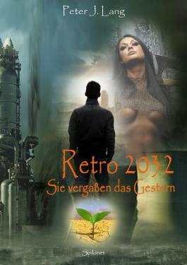 Retro 2032