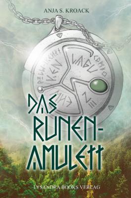 Das Runen-Amulett