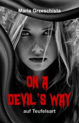 On A Devil's Way