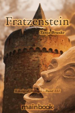 Fratzenstein