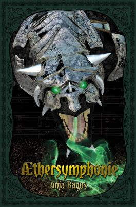 Æthersymphonie